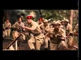 film merah putih 3 full movie hati merdeka youtube