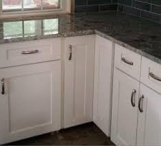 order custom kitchen cabinet doors shaker cabinet door 10 54 per sq ft plus shipping unpainted
