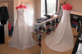 create your own wedding dress popular build your own wedding dress with create your own wedding