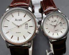 Jam Tangan Alba Mini daftar harga jam tangan alba fashion untuk pria dan wanita update