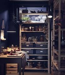 ivar pantry ivar series pantry accessories from 1 ikea s october 2015