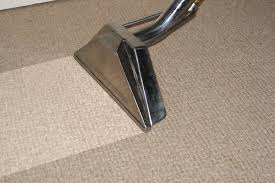carpet upholstery carpet cleaning service ross on wye herefordshire