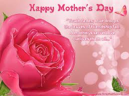 happy mothers day wallpapers mother u0027s day backgrounds pictures group 39