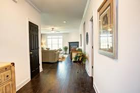 Woodland Homes Floor Plans by Woodland Homes Floor Plans Huntsville Al U2013 Home Style Ideas