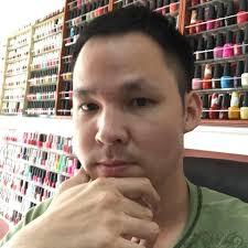 pamper me nails spa 502 photos u0026 43 reviews nail salons