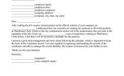 cover letter for warehouse job piano sheet music with letters flawedlogicjeepclub cover letter