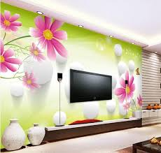Exclusive Ideas Wallpaper Designs For Living Room Wall For Living - Wallpaper designs for living room