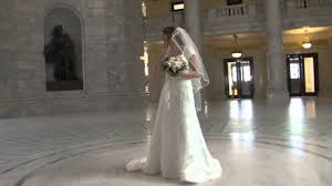 thanksgiving point wedding expo wedding bridal at the utah state capitol building youtube