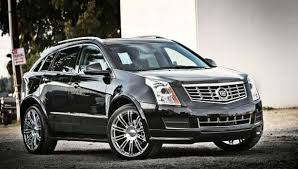 2015 cadillac srx pictures 2015 cadillac srx release date and price 2015 2016 cars