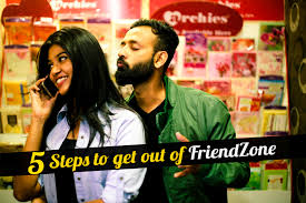 5 steps to get out of friend zone videsta com