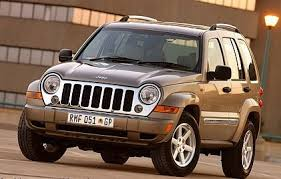 2005 jeep reviews jeep limited 2 8 crd 2005 driving impression cars co za
