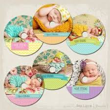 cd dvd label and dvd cover templates vol 1 by 7thavenuedesigns