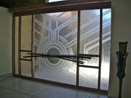Etched Glass Exterior Doors Front Doors Etched Glass Front Doors Etched Glass
