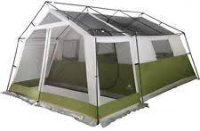 ozark trail camping tents 8 person ebay