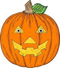 October Decorations Free Halloween Decorations Clipart Clip Art Library