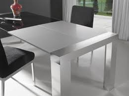 extend one modern oval dining table tedxumkc decoration modern extendable dining table ideas tedxumkc decoration ezol decor