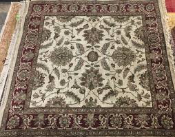 Thrift Rugs Discount Area Rugs And Runners Eyedia Shop