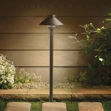 Outdoor Walkway Lighting Ideas by 100 Best Ideas About Unique Outdoor Lighting Theydesign Net