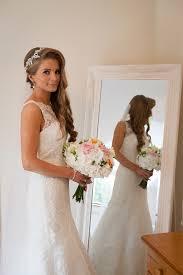 tolli bridal tolli mon cheri bridals