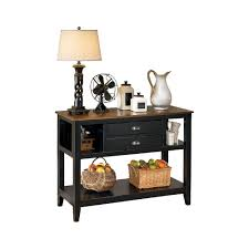owingsville dining room server d580 59 signature design by ashley