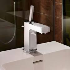 Axor Faucets Hansgrohe Hansgrohe 39010001 Axor Citterio Sink Faucet