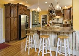 French Country Kitchens by Blue French Country Kitchen Decor And White On Design Decorating