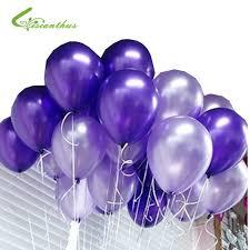 balloons gift aliexpress buy children birthday balloon wedding party