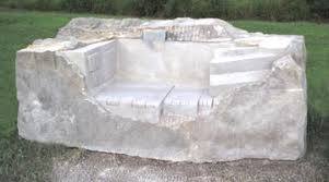 Stone Bench For Sale Stone Sculptures For Sale