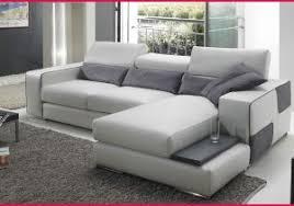ressort canapé ressort canapé 276639 28 bon marché canapé fauteuil cuir zat3 table
