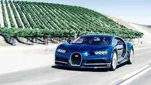 bugatti chiron top speed 2018 bugatti chiron is the next stage in automotive rocketry the