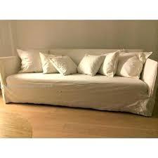 lavage housse canapé nettoyage housse canape nettoyage housse canape canapac ou daybed