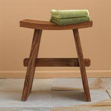 Bathroom Stools Bathroom Chairs And Stools Bathroom Stool Collections Sunny