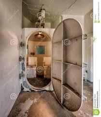 chambre gaz tats unis chambre à gaz états unis 100 images peine de mort chaise