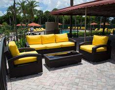 featured brand sunset west sunset patios and furniture market