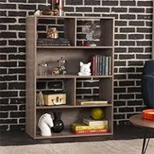 Shop Bookshelves by Shop Shelves U0026 Shelving At Lowes Com