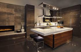 contemporary showroom 01 bellasera kitchen design studio news