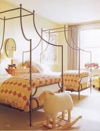 Shabby Chic Bed Frames Sale by Pin By Beth Baker On Beautiful Places Pinterest Beautiful