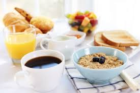 breakfast table the price of a breakfast table staple is set to soar after