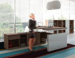mito executive electric height adjustable desk free shipping