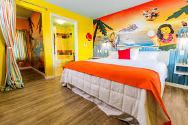 legoland now taking reservations for new beach resort orlando