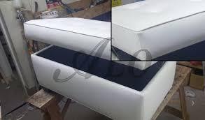 dsc 0010 jpg bench seat with storage plans haammss