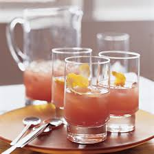 5 tequila punches for cinco de mayo food u0026 wine