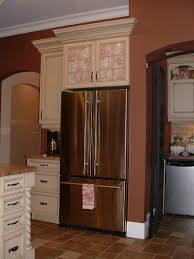 kitchen cabinets abbotsford kitchen cabinets kitchen korner abbotsford langley