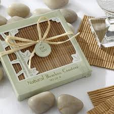 useful wedding favors picture of wedding favors ideas