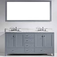 Bathroom Base Cabinets Bathroom Vanities U0026 Vanity Cabinets Shop The Best Deals For Nov