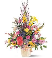 florist ocala fl get well flowers delivery ocala fl bo florist