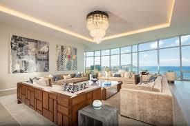 1118 ala moana blvd gph 36 b a luxury home for sale in honolulu