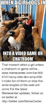 How To Make A Video Meme - 25 best memes about video game video game memes