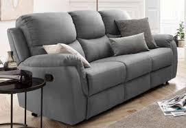 sofa mit federkern 3 sitzer sofa kaufen dreisitzer sofa otto