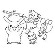 pokemon squirtle coloring pages coloring pages pokemon
